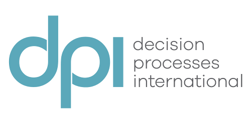 Decision Processes International